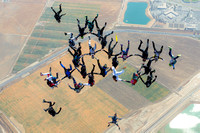 NKP-Freefly Record 2015 Tryout Camp - Perris-5068