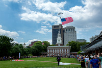NKP-Flag Day 2015-by NK-3296