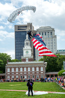 NKP-Flag Day 2015-by NK-3306