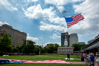 NKP-Flag Day 2015-by NK-3317