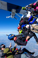 Freefly Sequential Record 2014-1064