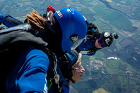 goskydive 05-2016-07965