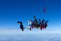 Freefly Sequential Record 2014-1090