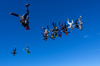 Freefly Sequential Record 2014-1153