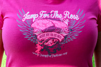 NKP-Jump For The Rose 2016-3659