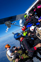 Freefly Sequential Record 2014-1063