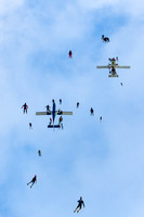 Freefly Sequential Record 2014-1274