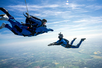 goskydive 05-2016-07992