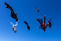 Freefly Sequential Record 2014-1079