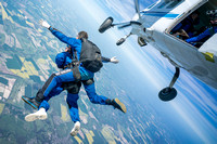 goskydive 05-2016-07973