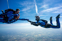 goskydive 05-2016-07990