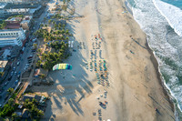 NKP-Puerto Escondido New Years Beach Boogie 2016-2017-09140